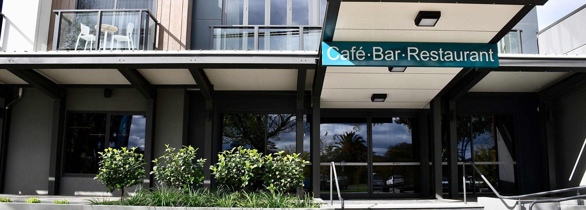 banner-hotel2