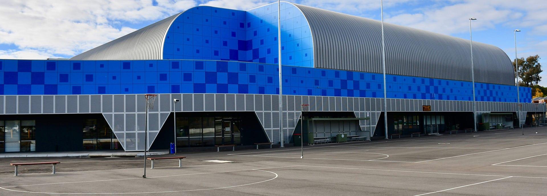 banner-stadium2