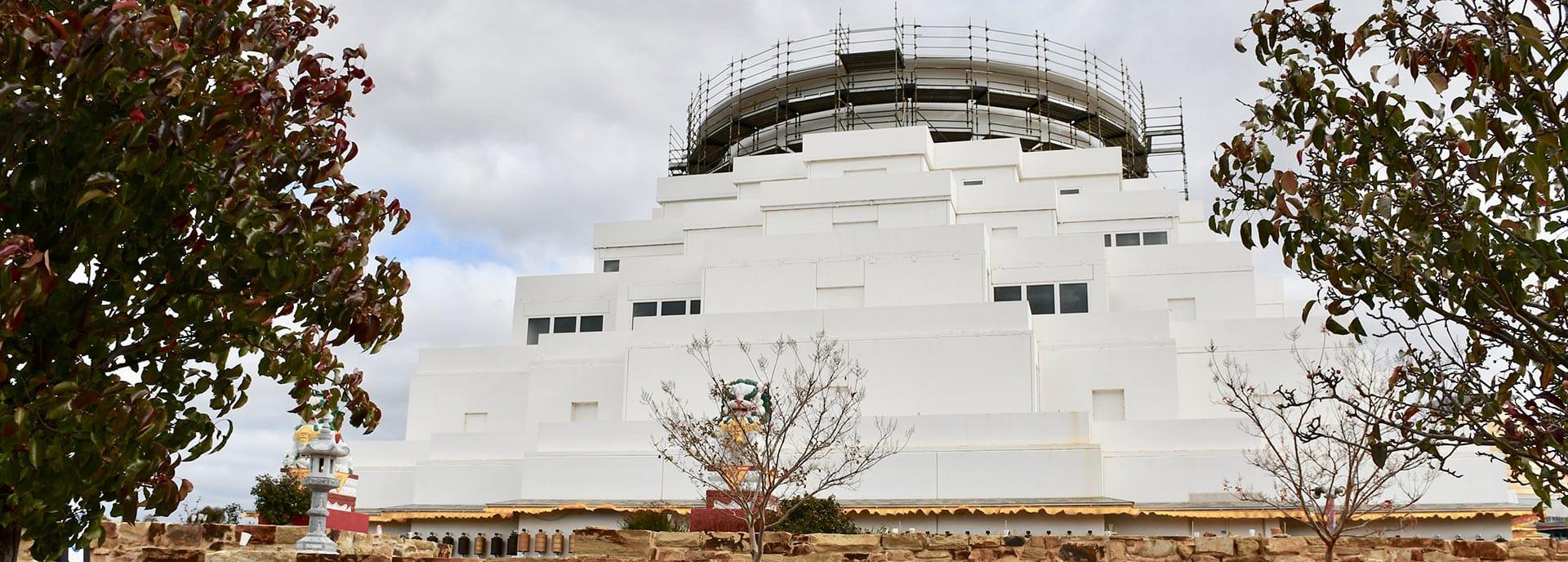 banner-stupa